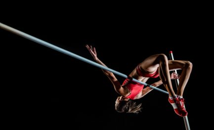 Flexibility & adaptability